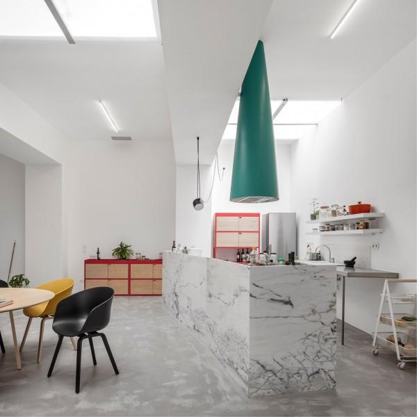 garage-house-lisbon002-livinghomelifestyle