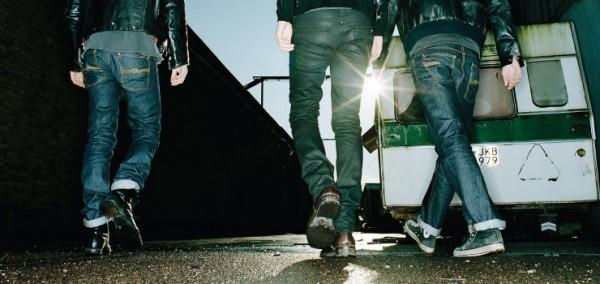 nudie-jeans-livinghomelifestyle