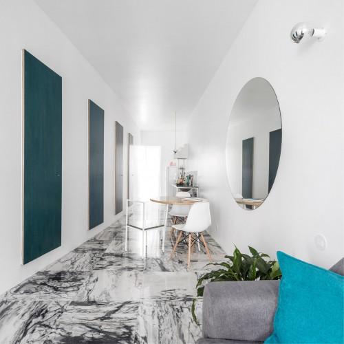 graca-apartment-fala-atelier-lisbon001-livinghomelifestyle