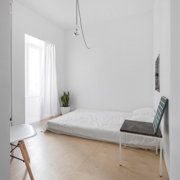 graca-apartment-fala-atelier-lisbon002-livinghomelifestyle
