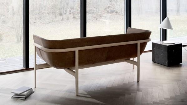 maison-objet-menu-design-livinghomelifestyle