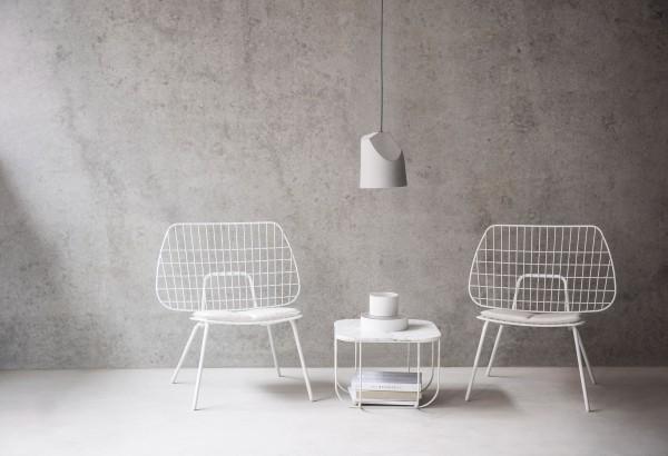 maison-objet-menu-design001-livinghomelifestyle