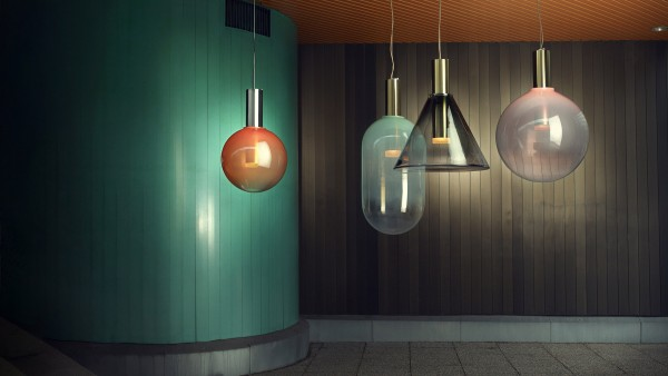 bomma-contemporary-design-livinghomelifestyle