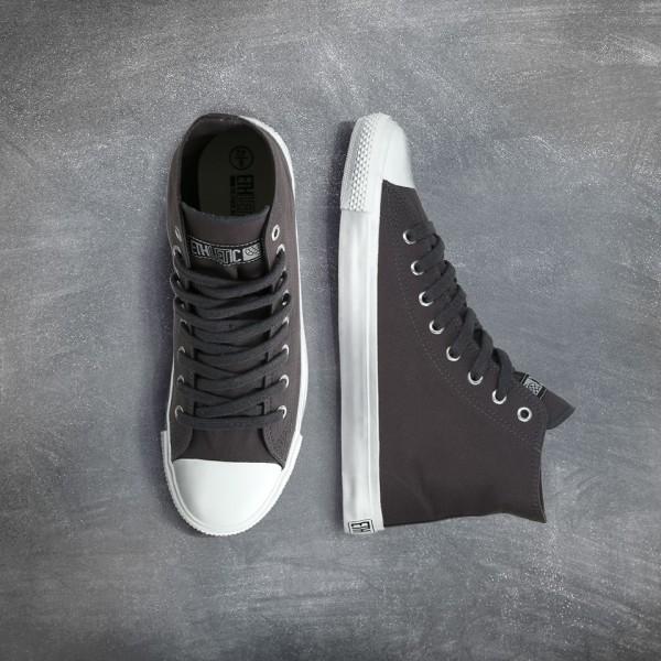 Ethic-footwear-livinghomelifestyle