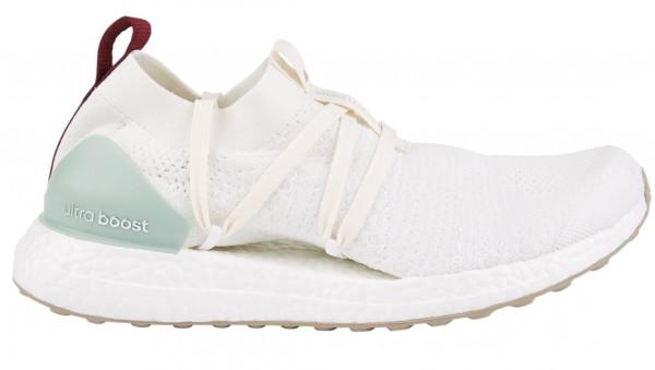 adidas-parley-utraboost-c-stella-mccartney001-livinghomelifestyle