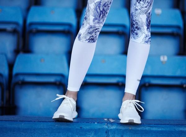 adidas-parley-utraboost-c-stella-mccartney002-livinghomelifestyle