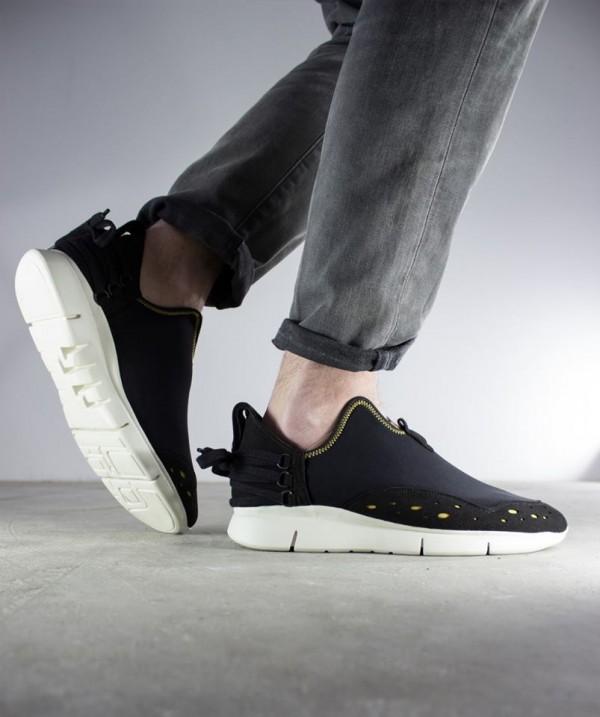 ekn-footwear-livinghomelifestyle