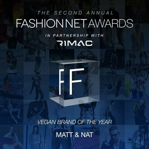 fashionnet-awards-vegan-livinghomelifestyle