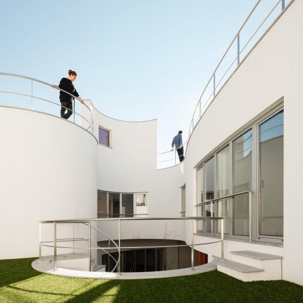 house-l27-dIoniso-povoa-de001-livinghomelifestyle