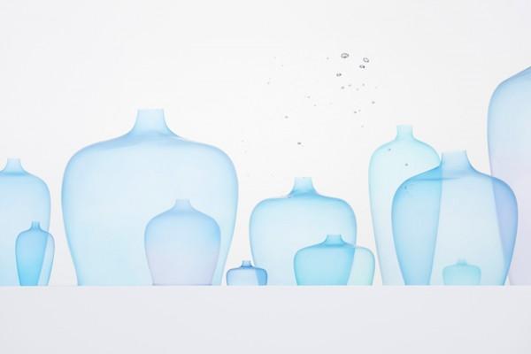 milan-jellyfish-vase-livinghomelifestyle