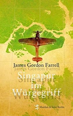 singapur-livinghomelifestyle
