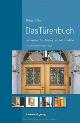 tuerenbuch-livinghomelifestyle