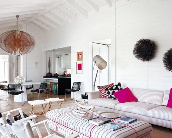 Portuguese-Beach-House-Livinghomelifestyle
