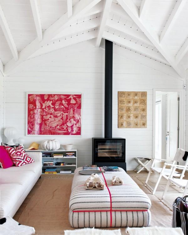 Portuguese-Beach-House