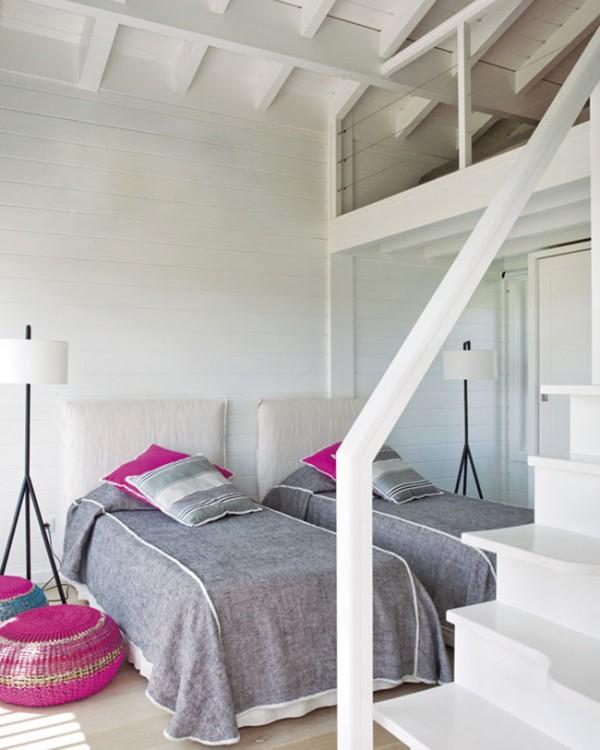 Portuguese-Beach-House001-Livinghomelifestyle