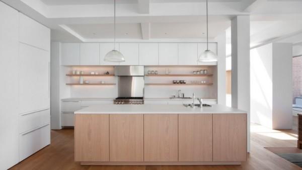 duplex-tribeca-s4architecture-livinghomelifestyle