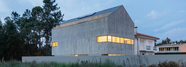 house-in-espinho-by-basearquitetura-portuagal-livinghomelifestyle