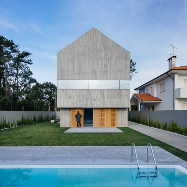 house-in-espinho-by-basearquitetura-portuagal001-livinghomelifestyle
