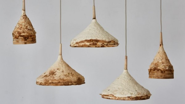 mycelium-timber-london-design-festival_livinghomelifestyle