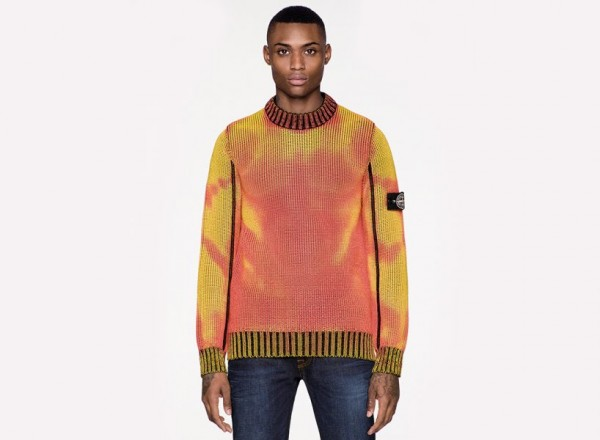 stone-island-ice-knit-thermo-sensitive-clothes-livinghomelifestyle