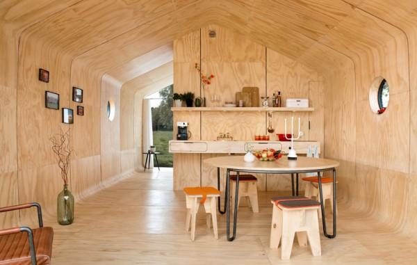 Wikkelhouse001-livinghomelifestyle