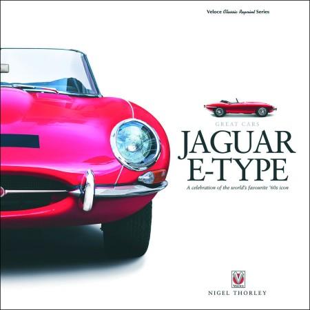 jaguar-livinghomelifestyle