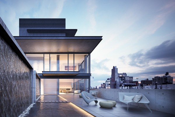 tadao-ando-penthouse-renderings-001-livinghomelifestyle