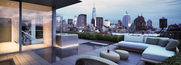 tadao-ando-penthouse-renderings-livinghomelifestyle