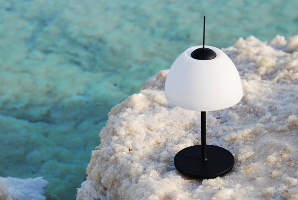 nir-meiri-seasalt-lamps-livinghomelifestyle-1