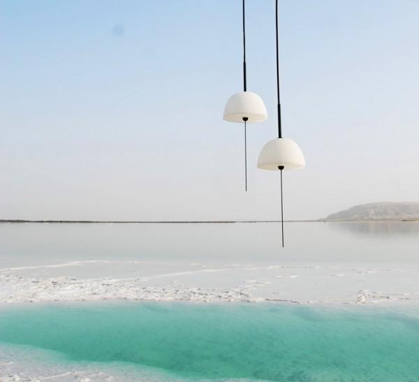 nir-meiri-seasalt-lamps-livinghomelifestyle-2