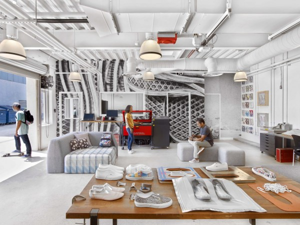 vans-office-rapt-studio-interiors-california-usa_livinghomelifestyle-004