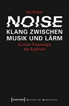 noise-livinghomelifestyle