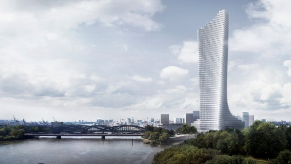 chipperfield-skyscraper-architecture-news-hamburg-germany_livinghomelifestyle-01