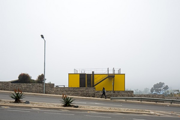 casa-amarilla-diego-aguilio-chile-livinghomelifestyle-03