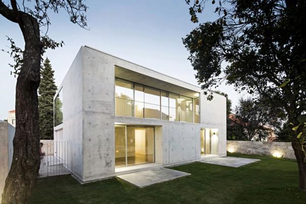 joao-vieira-campos-house-serralves-livinghomelifstyle-002