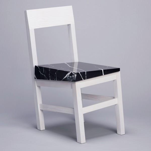 slip-chair-snarkitecture-uva001-livinghomelifestyle