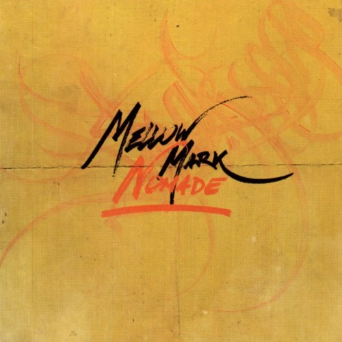 Mellow-Mark-Nomade-cover-001