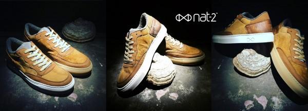 nat-2-fungi-shoe-livinghomelifestyle