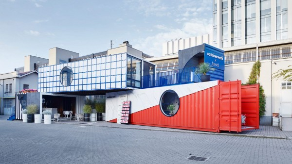Containerwerk-shipping-containers-livinghomelifestyle