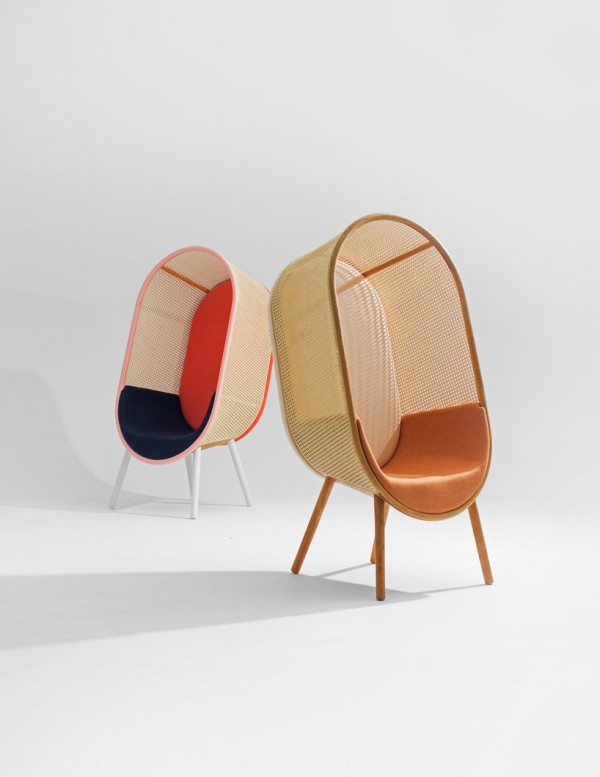 cocoonchair-livinghomelifestyle-001