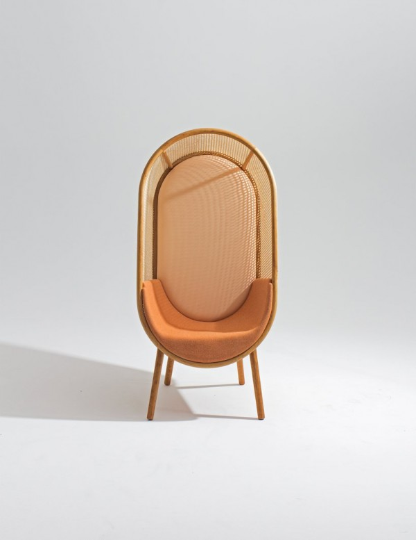 cocoonchair-livinghomelifestyle-002
