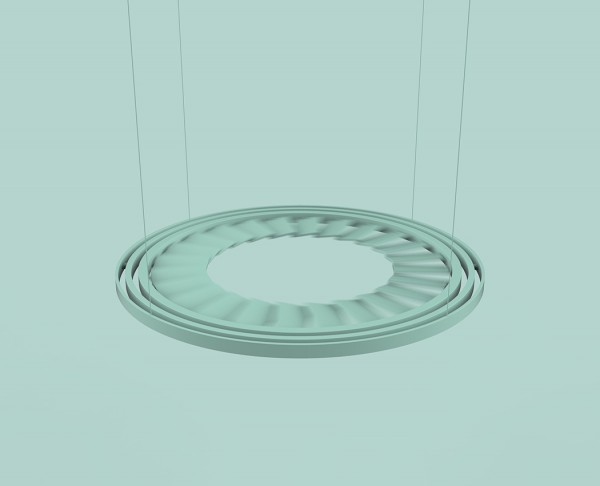 orbit_ceiling_fan_livinghomelifestyle-002