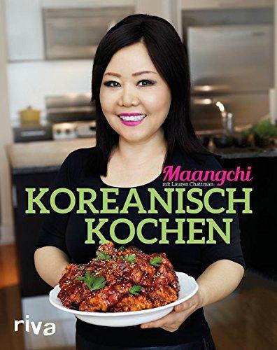 koreanischkochen-livinghomelifestyle