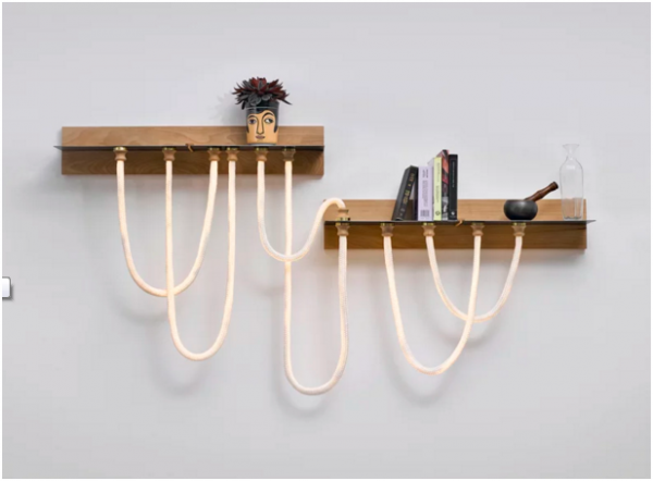 studioknob-click-interactive-light-fixture-rope-livinghomelifestyle