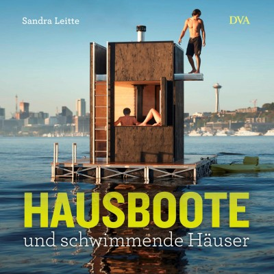 hausboote-Livinghomelifestyle