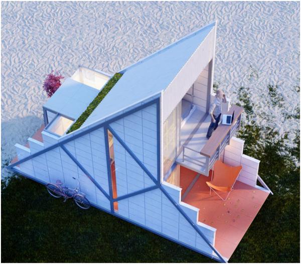 micro-habitat-livinghomelifestyle-001