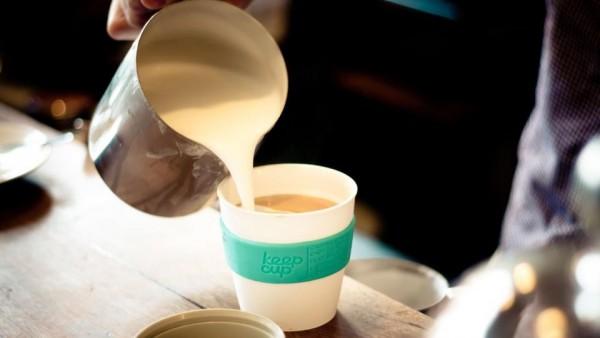EcoffeeCup-livinghomelifestyle001