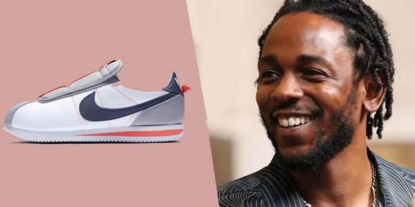 Kendrick-Lamar-Nike-1280x640
