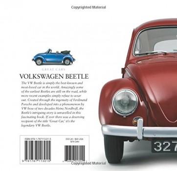beetle-livinghomelifestyle-001