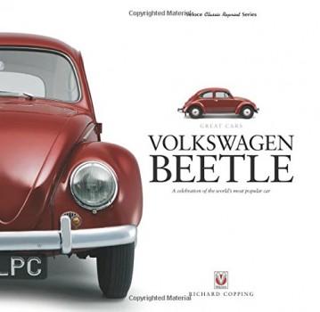 beetle-livinghomelifestyle